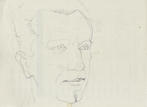 Portrait ff45w2