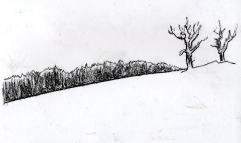 erzgebirge01