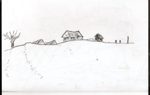 erzgebirge02