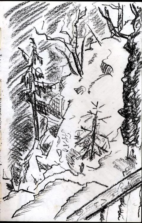 erzgebirge03