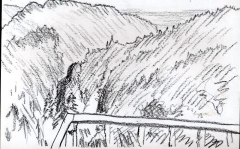 erzgebirge04