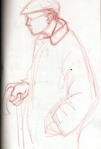 Portrait 4ot994