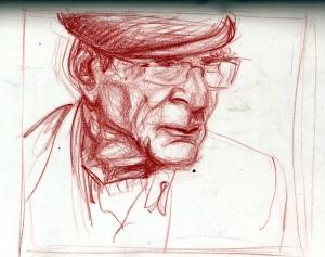 Portrait wer94s