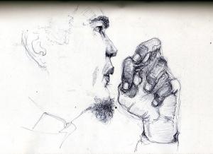 Profil+Hand