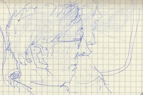 Skizze r0048e