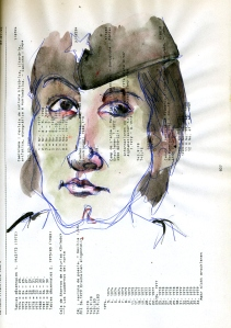 Abramovic 03