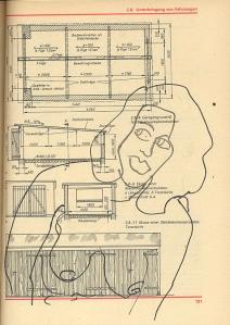 Handbuch fürs Haus 07