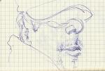 Skizze 9945zrz5