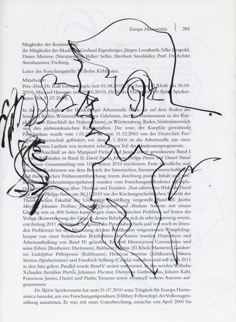 Bücherbemalung 2sdgf5699