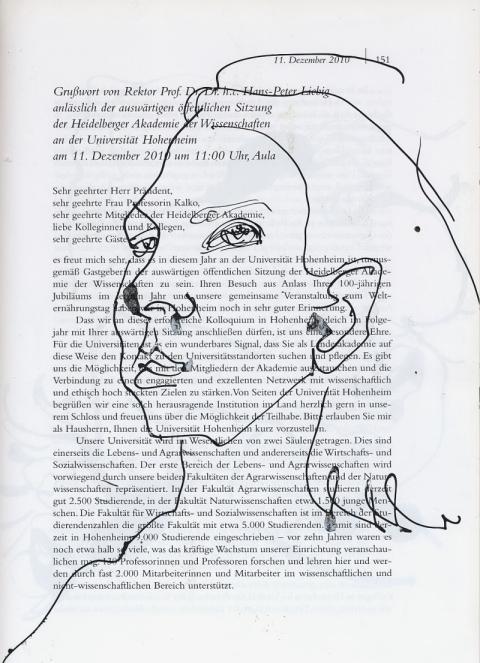 Bücherbemalung ekuz077