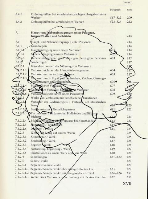 Bücherbemalung elhlul70