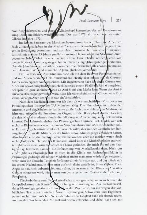 Bücherbemalung rbbhl7o