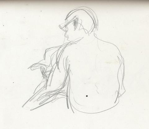 Skizze 6iieo52