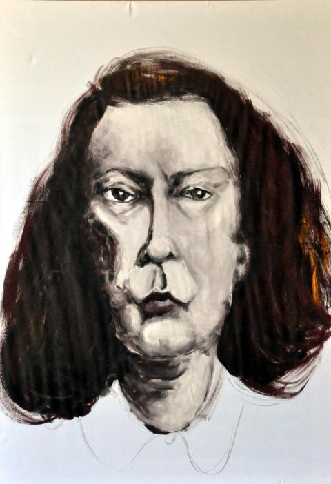 Lina Prokofiev a