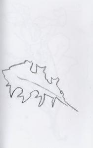 Skizze o5506