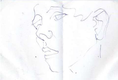 Miniportrait11