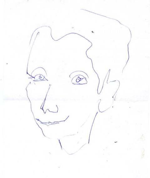 Miniportrait5