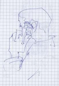 Skizze4uopzp7