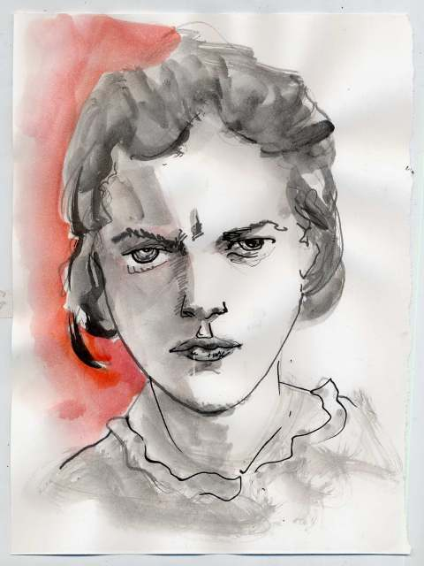 Porträt 2eogo43