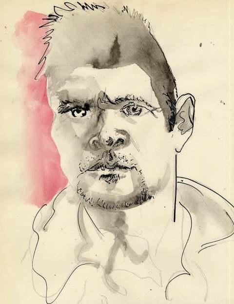 Porträt 3ggofro1