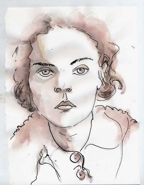 Porträt 3hgo71
