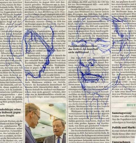 Auf_Zeitungspapier_23fiie