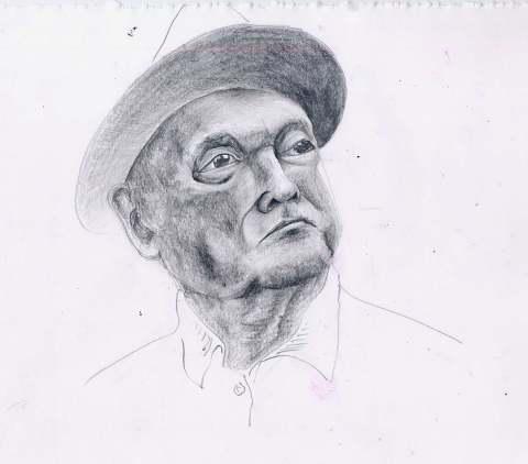 Portrait 23podpo5
