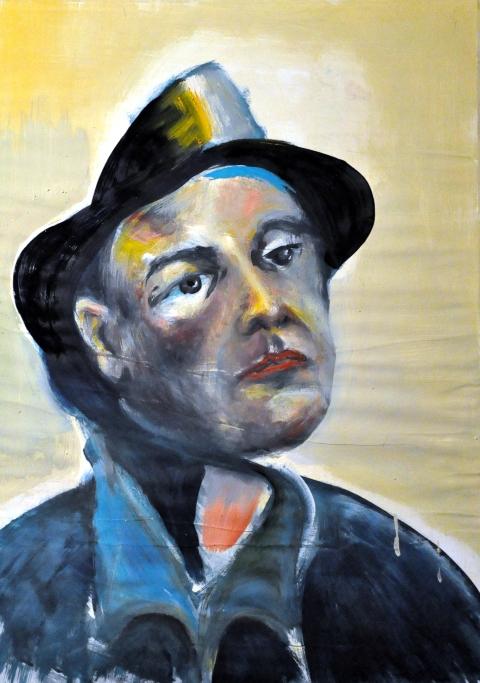 Portrait 3ttowi1