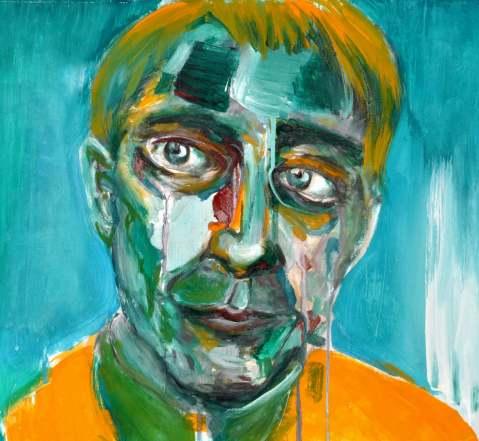 Portrait 4oi22