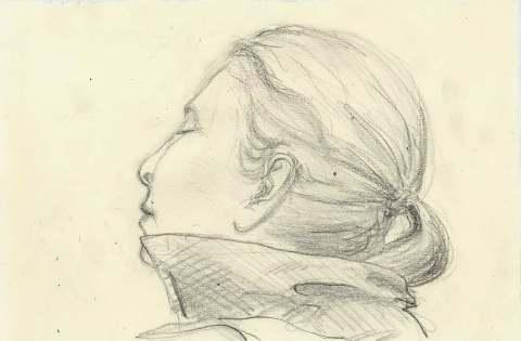 Portrait kkpogwief