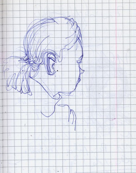 Skizze 3gpeop8