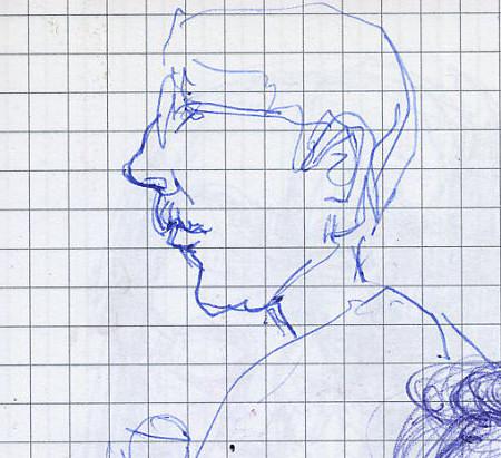 Skizze 3poderp6