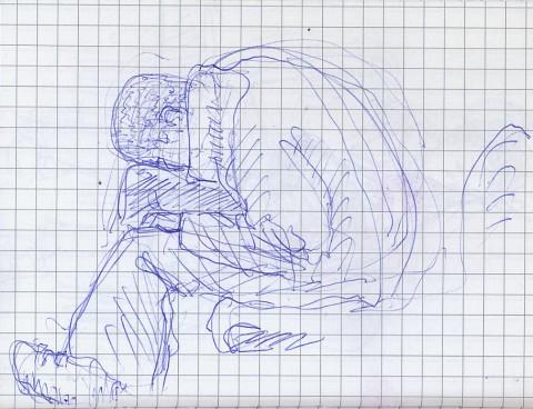 Skizze 3slkrlk4