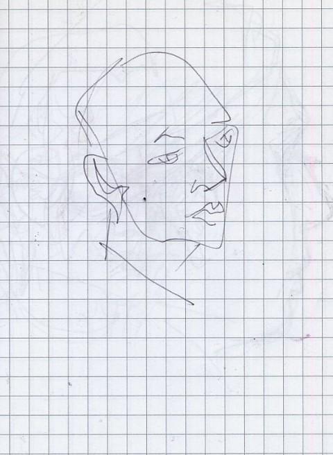 Skizze 3spofp1