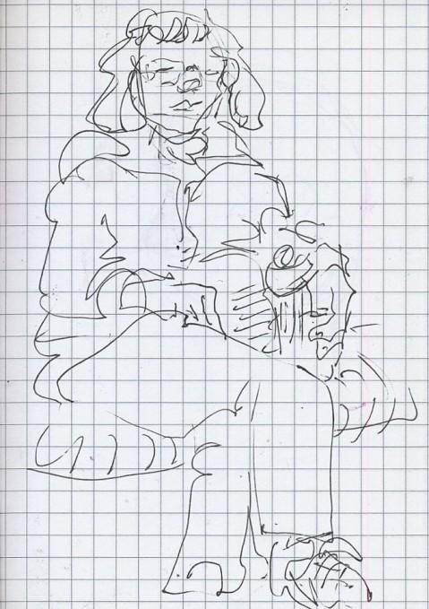 Skizze 4phoprt