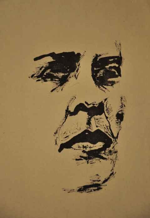 Portrait 3io6