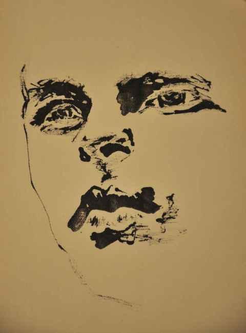 Portrait sljl3