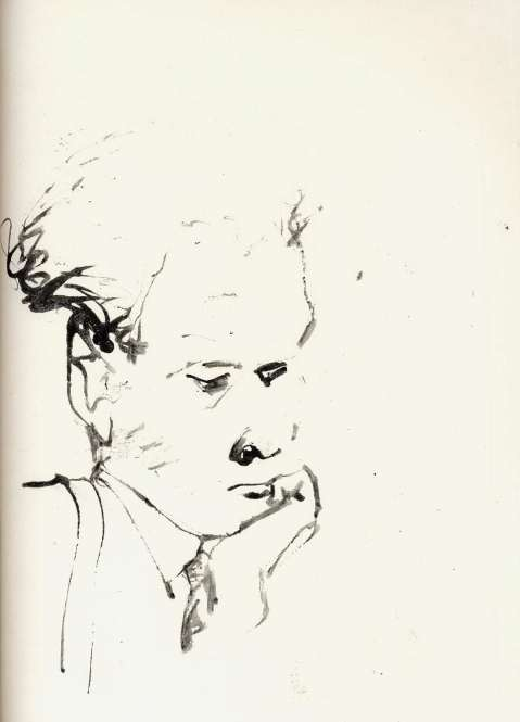 Portrait apoip2