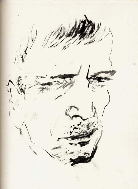 Portrait apowb