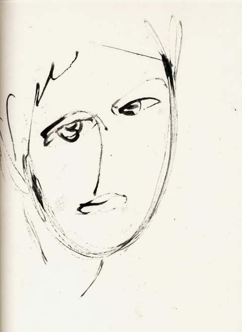 Portrait apsokp9