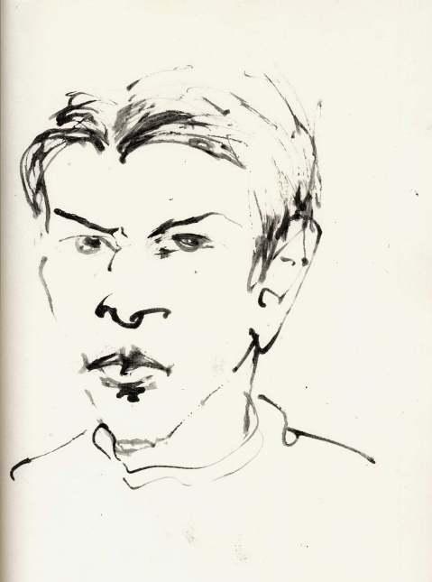 Portrait asikjol7