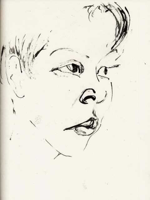 Portrait aspojkp8