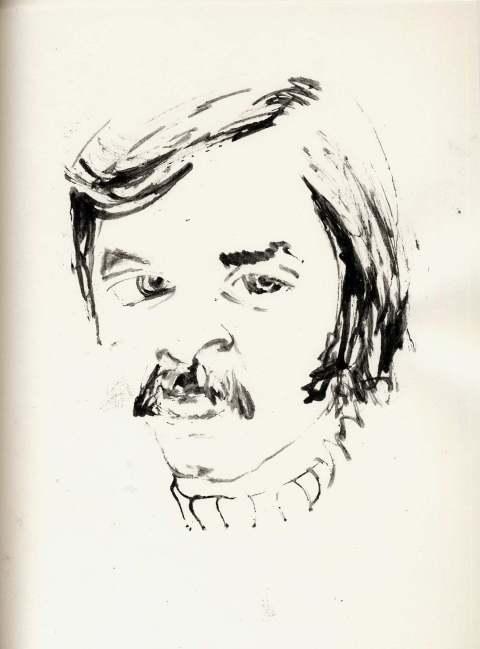 Portrait aspok7