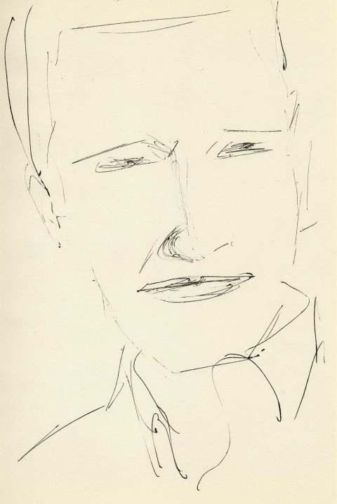 Portrait 1khjkq