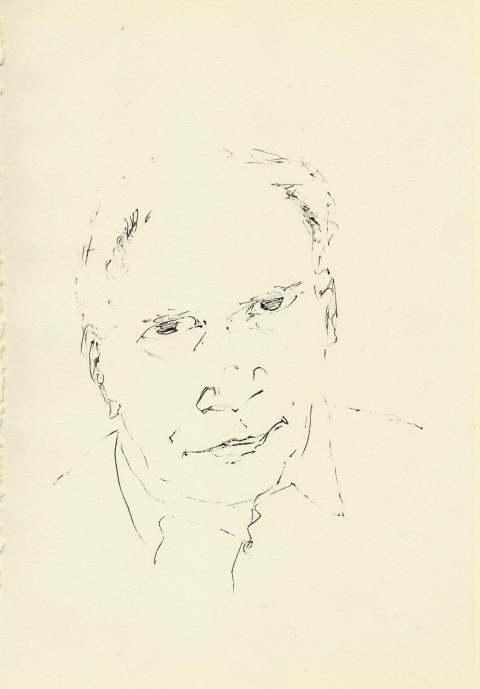 Portrait 1lakjp