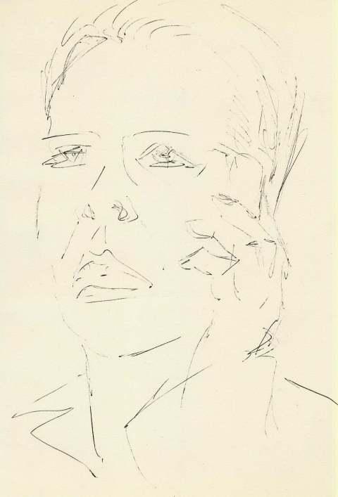 Portrait 1lalökf