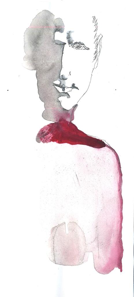 Portrait lkjl2