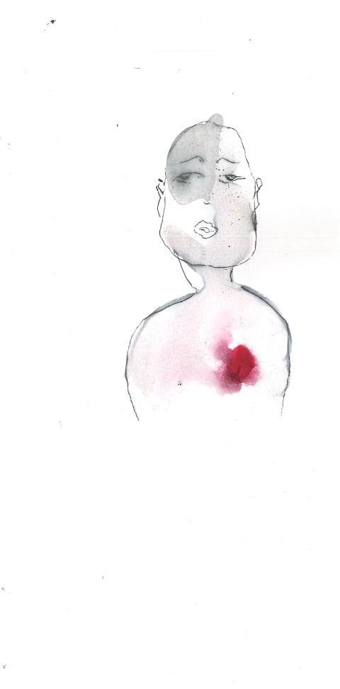 Portrait ofiou67
