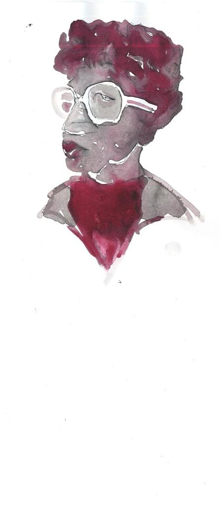 Portrait woio3
