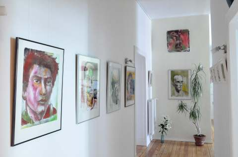 Ausstellung 04
